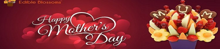 Edible-Web-banner-Mothers-Day-1-1 (1)